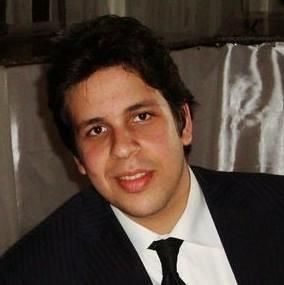 MyCMA: Muhannad Adel Abdulhakeem